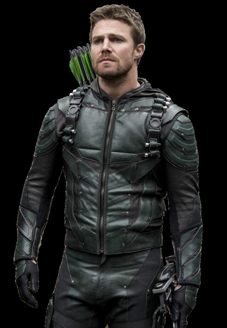 Oliver Queen Png Elenco De Arrow Arqueiro Verde Serie Arqueiro Verde