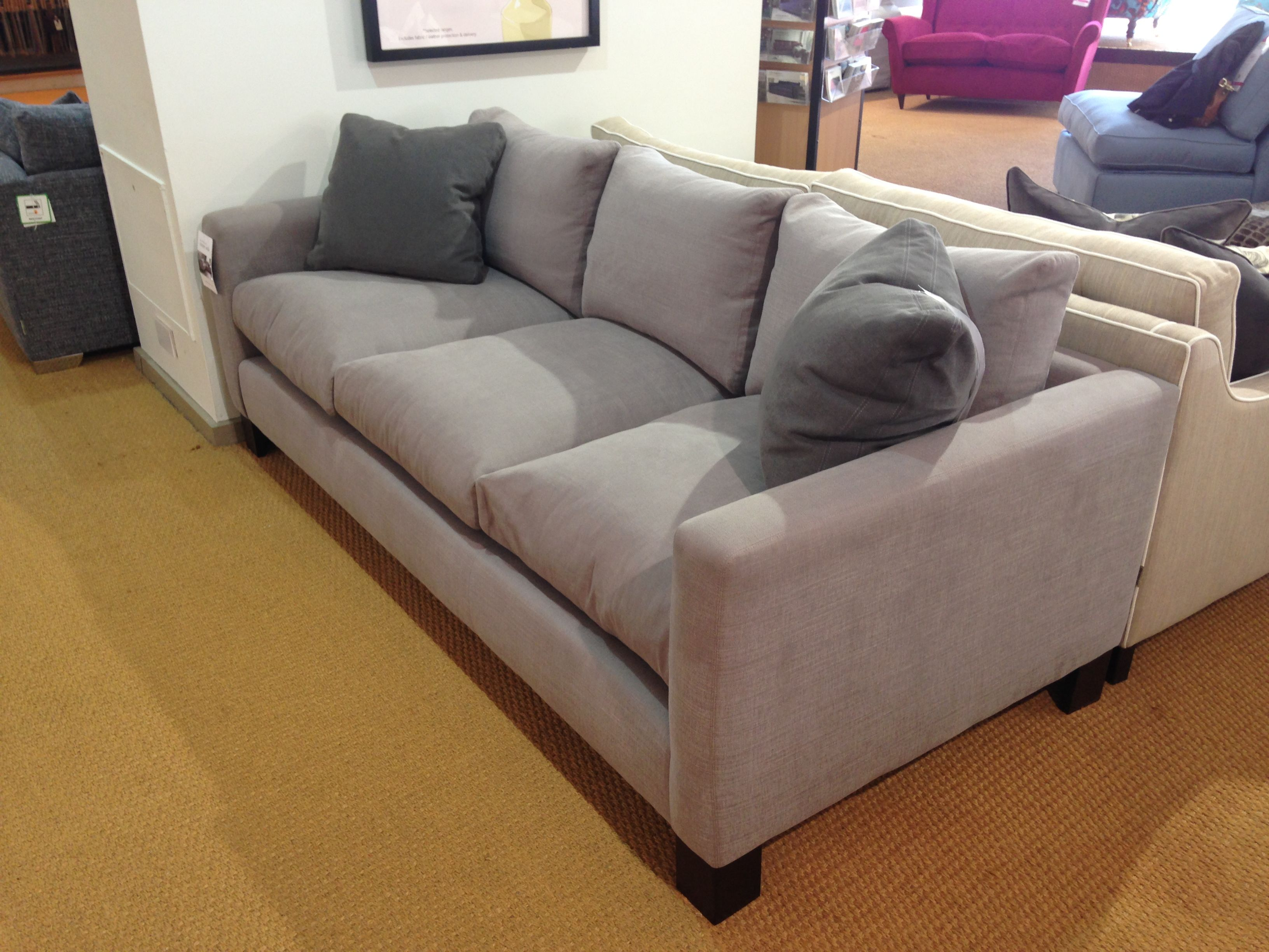Pin by Ganesh machchindra on Sectional sofa   Sectional ...