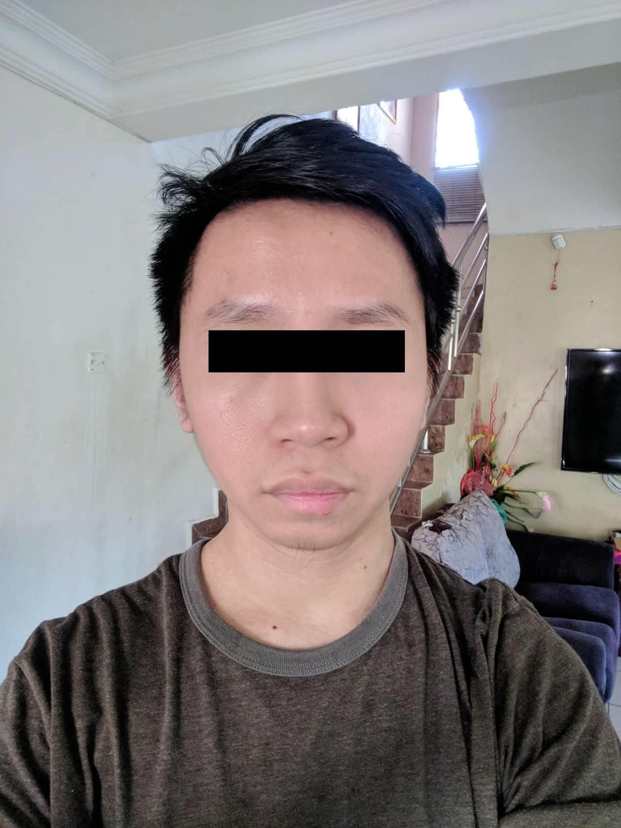 Best Haircut For My Face Shapefacial Features Httpift