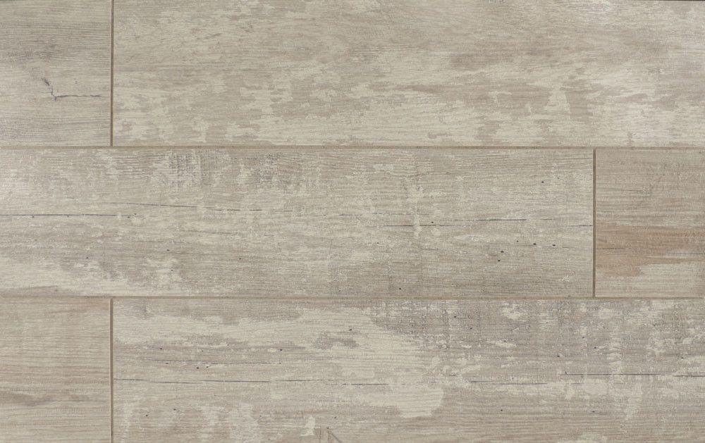 Porcelain Tile Porcelain Wood Tile Porcelain Tile Wood