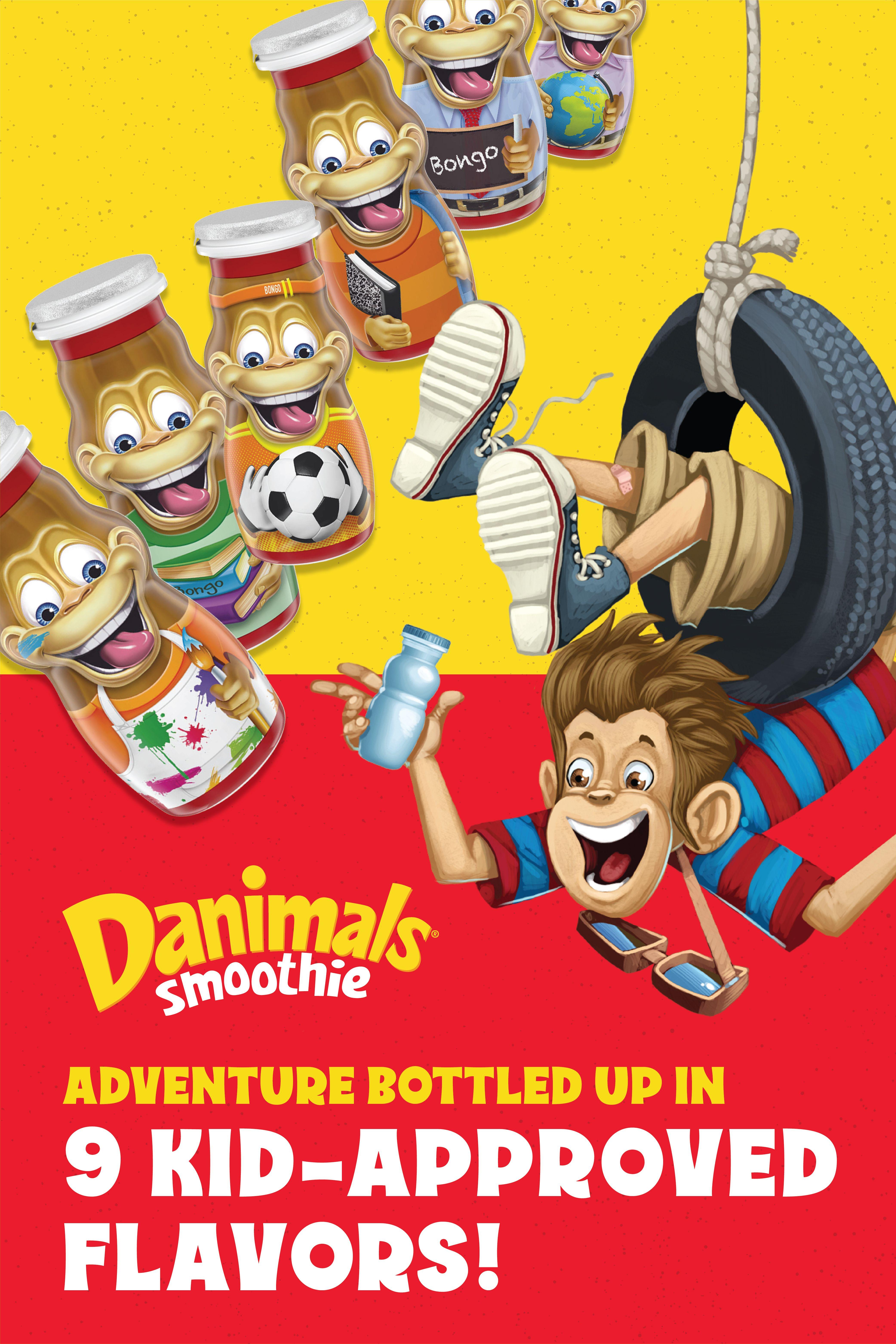 Adventure Bottled Up In 9 Kid Approved Flavors In 2020 Funny Instagram Memes Art Drawings For Kids Kids Yogurt