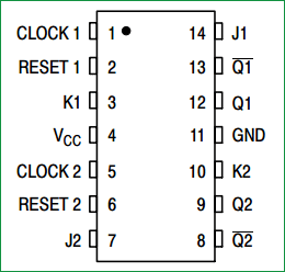 pin on pin diagrams 555 timer circuit for loops for simple led circuit