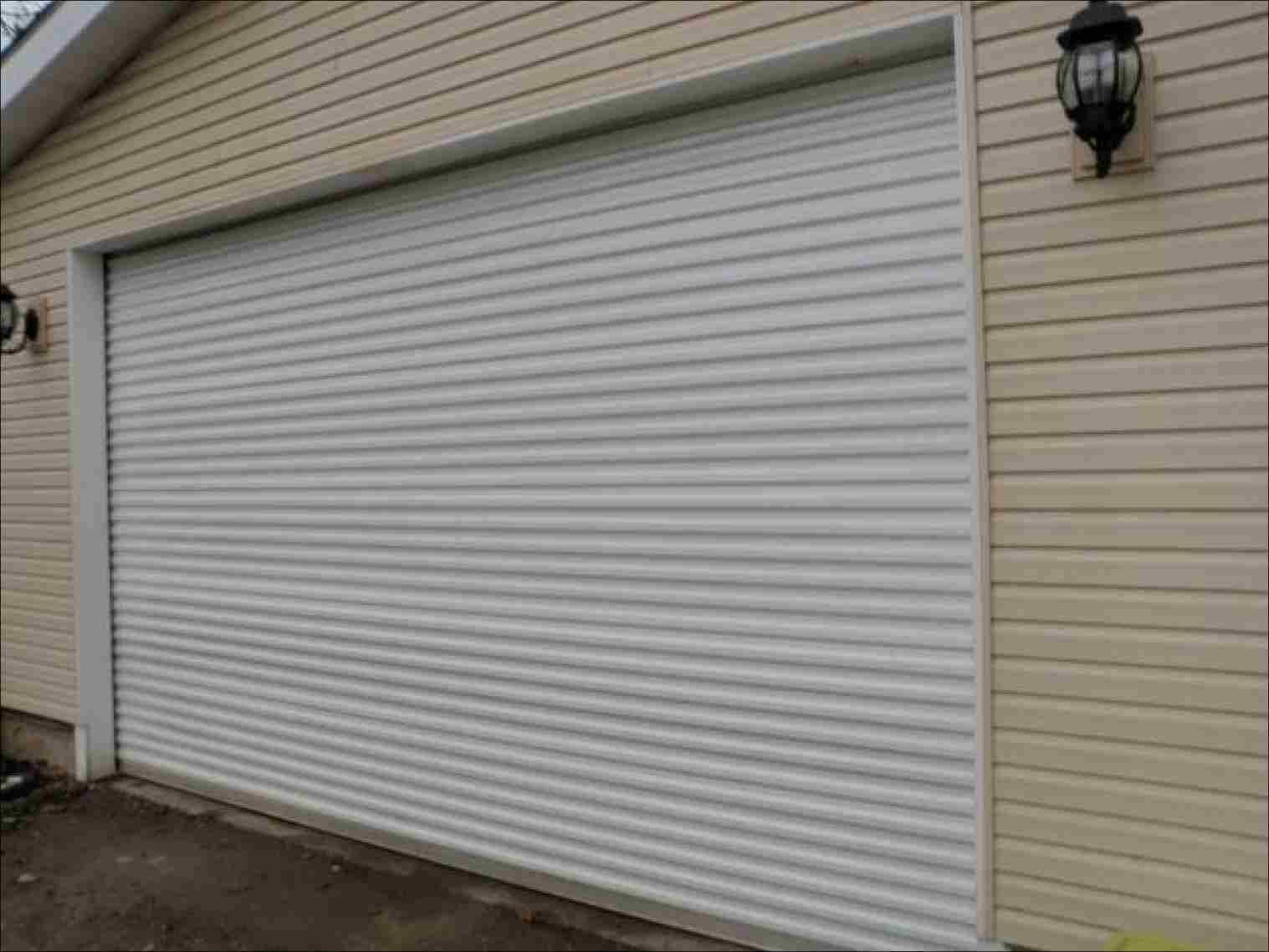 Homedepot Garage Door Garage Door Rollers Home Depot Beautiful Inspiring Garage Door Rollers Home Depot Inspiration Roll Up Doors Garage Doors Outdoor Decor