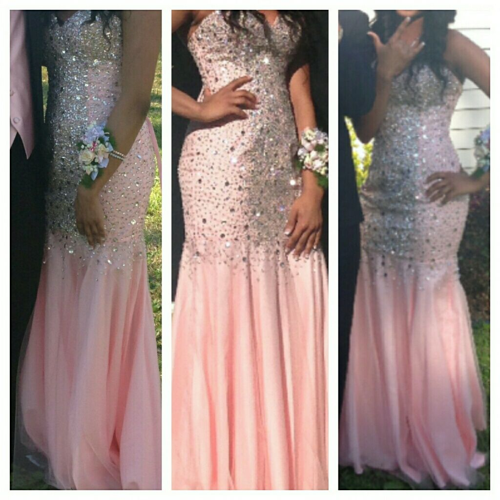 Pink prom dress pink prom dresses and products