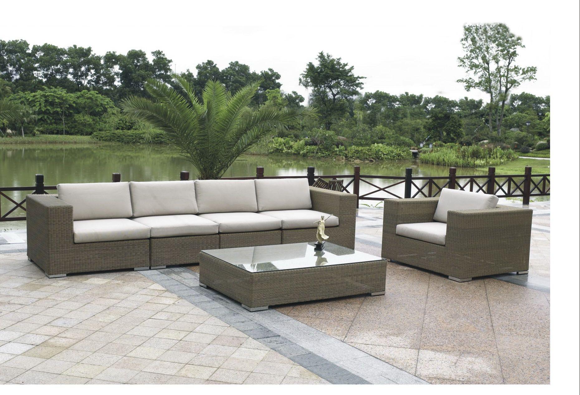 5 Seater Sofa Set Under 10000
