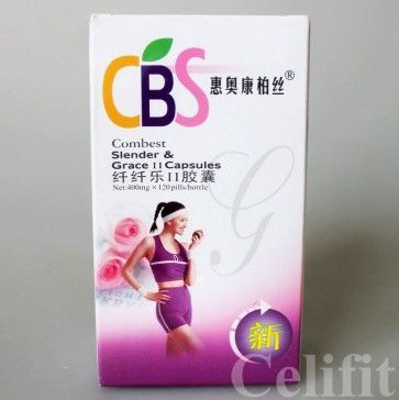 Pin On Best Diet Pills For Women Celifit