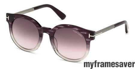 Tom Ford-ft0435-Janina-83T-51-31