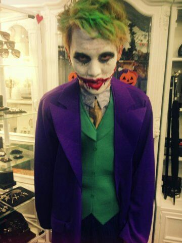 Shinee Key Costume Halloween 2020 Pin by yangtwo on Kpop singers and actorss