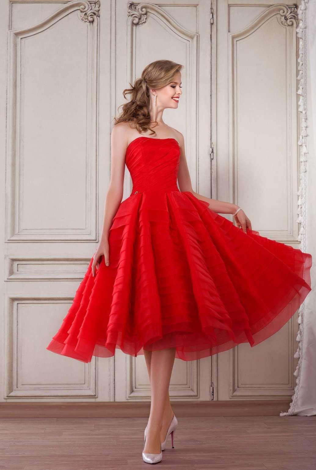 Фото свадебной обуви: 11009 идей 2017 года на Невеста.info ...