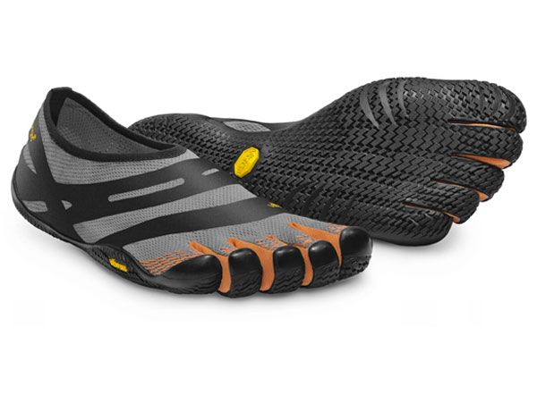 New Casual Shoes I Want These As House Slippers Anatomy Vibram