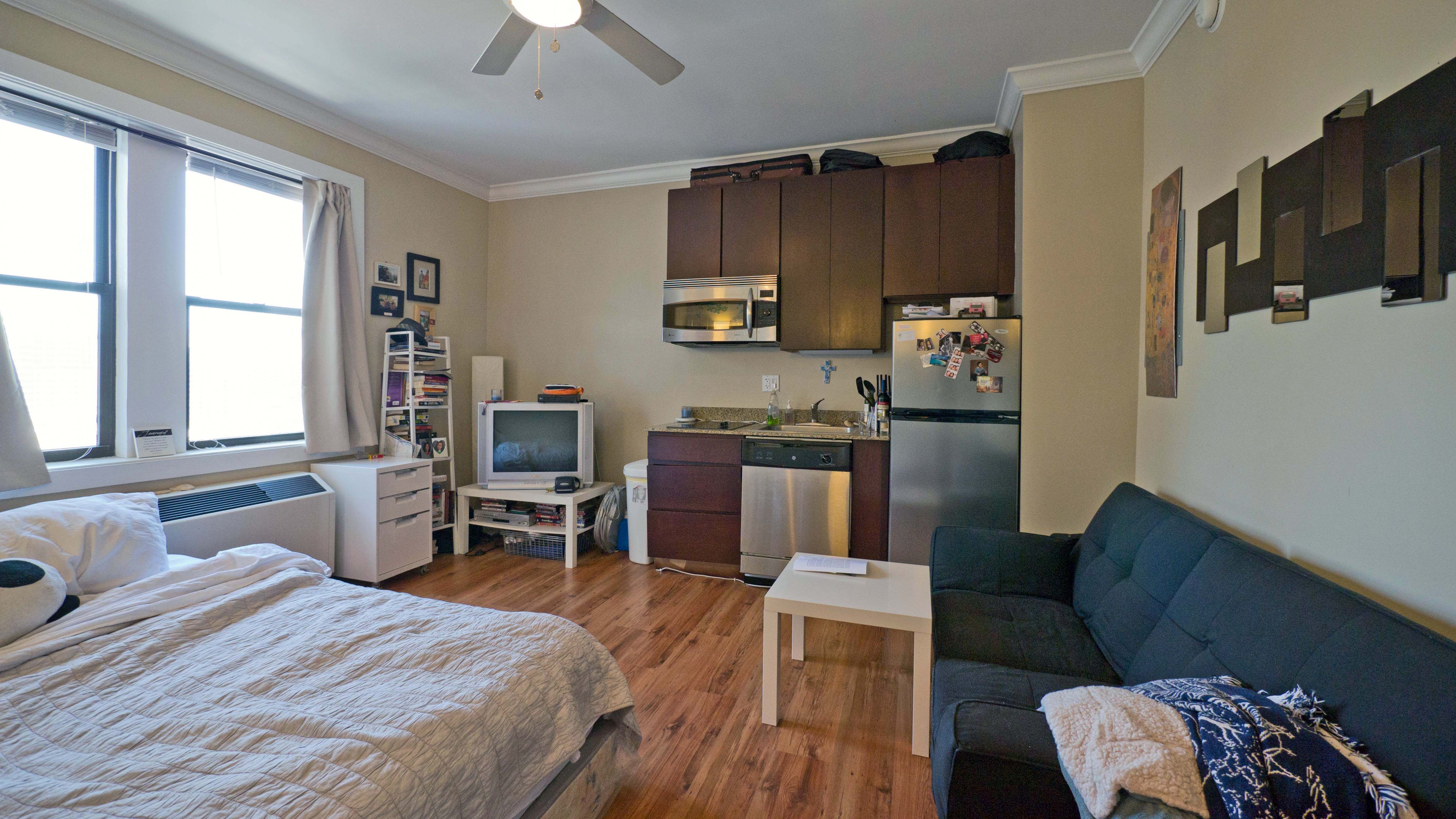 Image result for cheap apartment interior (With images