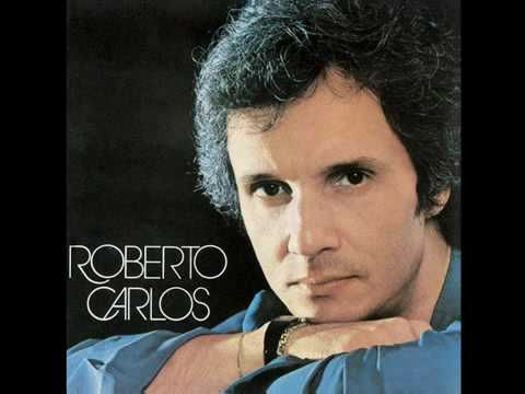 Roberto Carlos 1979 Meu Querido Meu Velho Meu Amigo Youtube