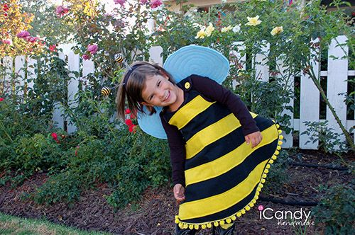 Handmade costume series diy bumble bee costume tutorial andreas handmade costume series diy bumble bee costume tutorial andreas notebook solutioingenieria Choice Image
