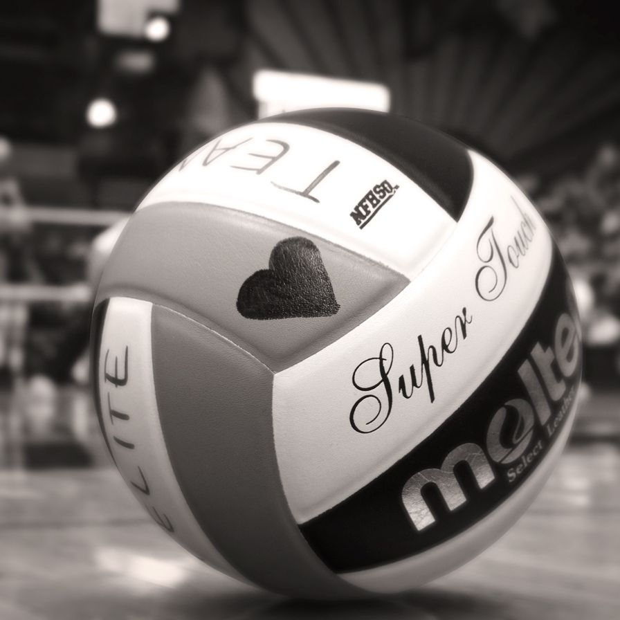 What Do You Love Most About This Amazing Sport Volleyball Volleyball Gifts Volleyball Volleyball Players