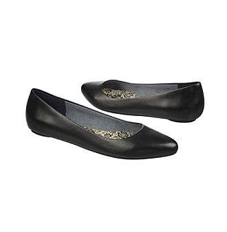 Casual Flats   Minimalist shoes