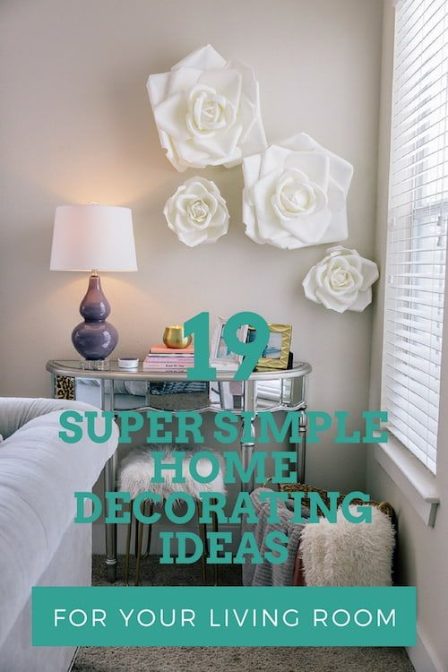 beautiful home decoration ideas simple also decor pinterest rh in