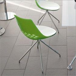 Great Calligaris Jam Chair Spider Legs Design Inspirations