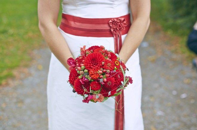 Blog Uber Hochzeitskleider Braut Rote Hochzeit Schone Brautkleider