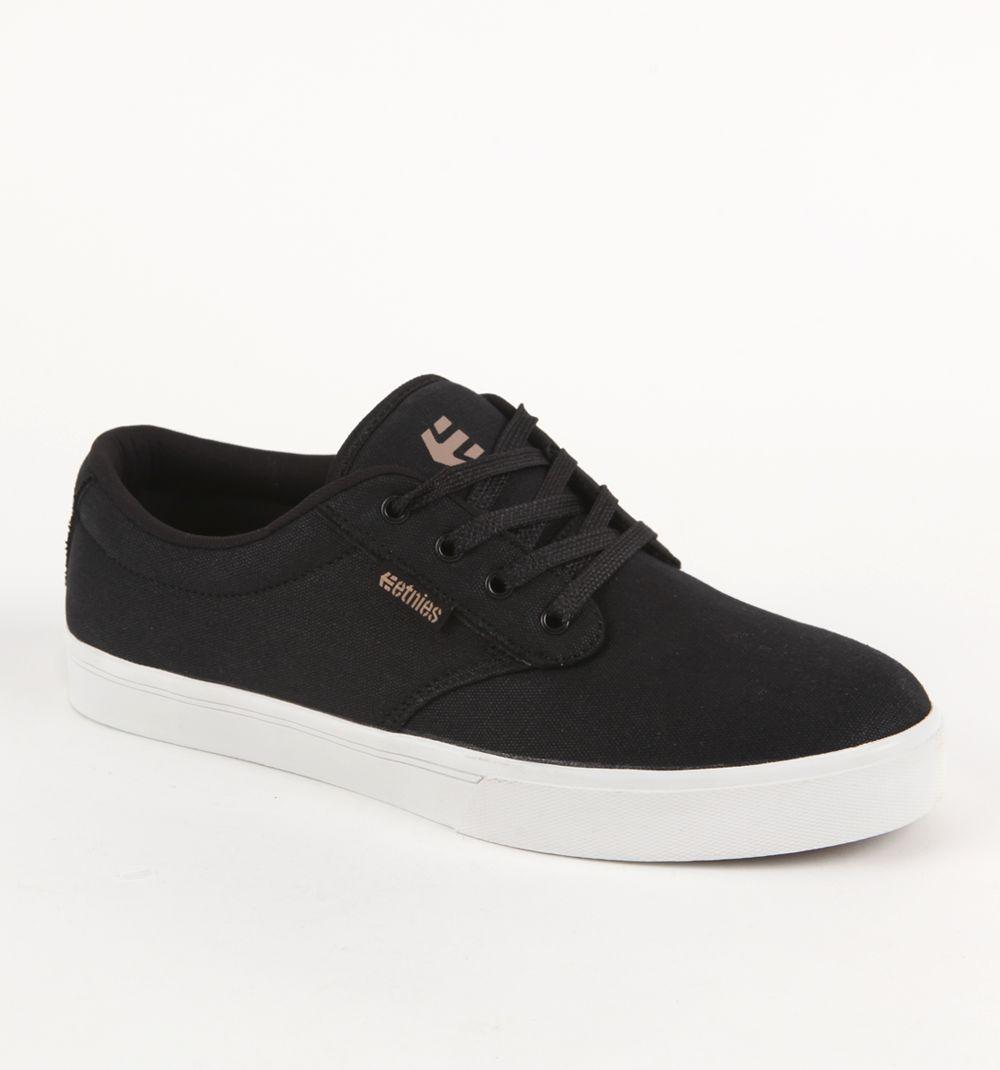 26e1a0a9f48841 Mens Etnies Shoes - Etnies Jameson 2 Eco Shoes | Skateboarding Shoes