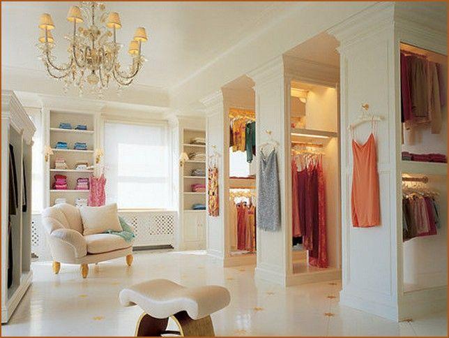Gorgeous Boutique Decorating Ideas