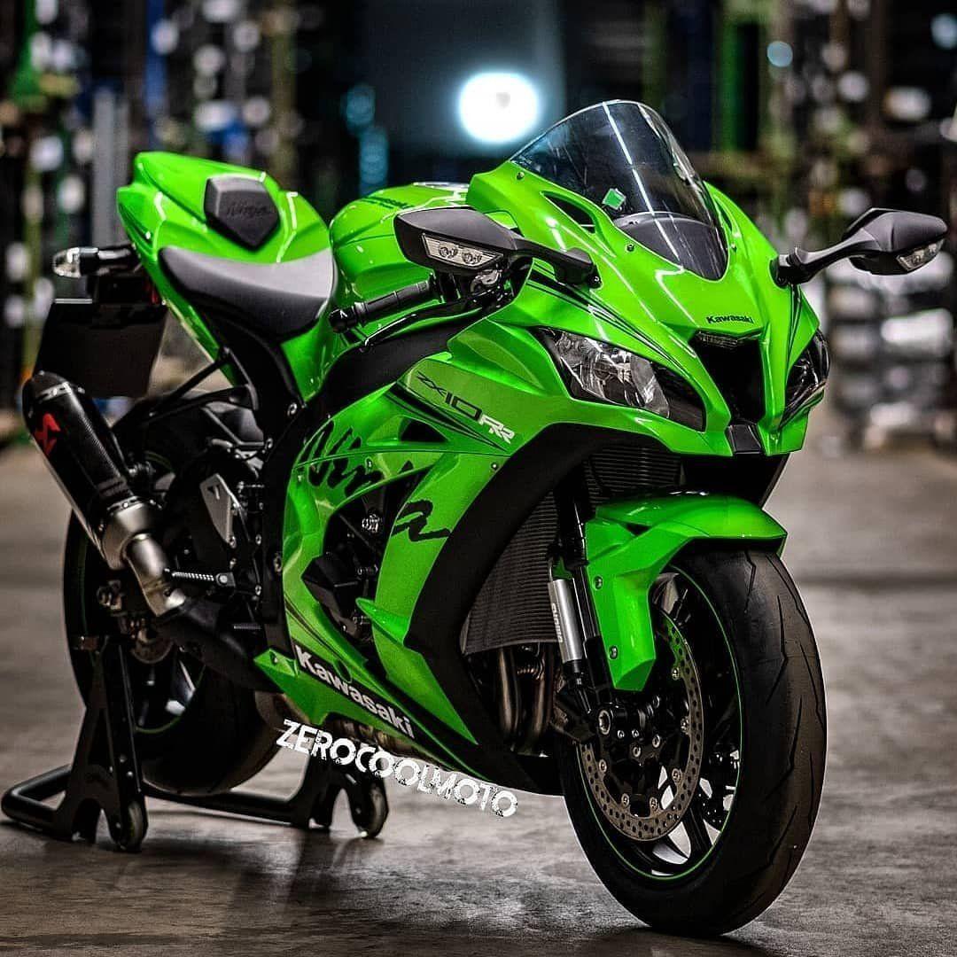 Familia Biker Familiabiker Twitter Sport Bikes Ninja Bike Sports Bikes Motorcycles