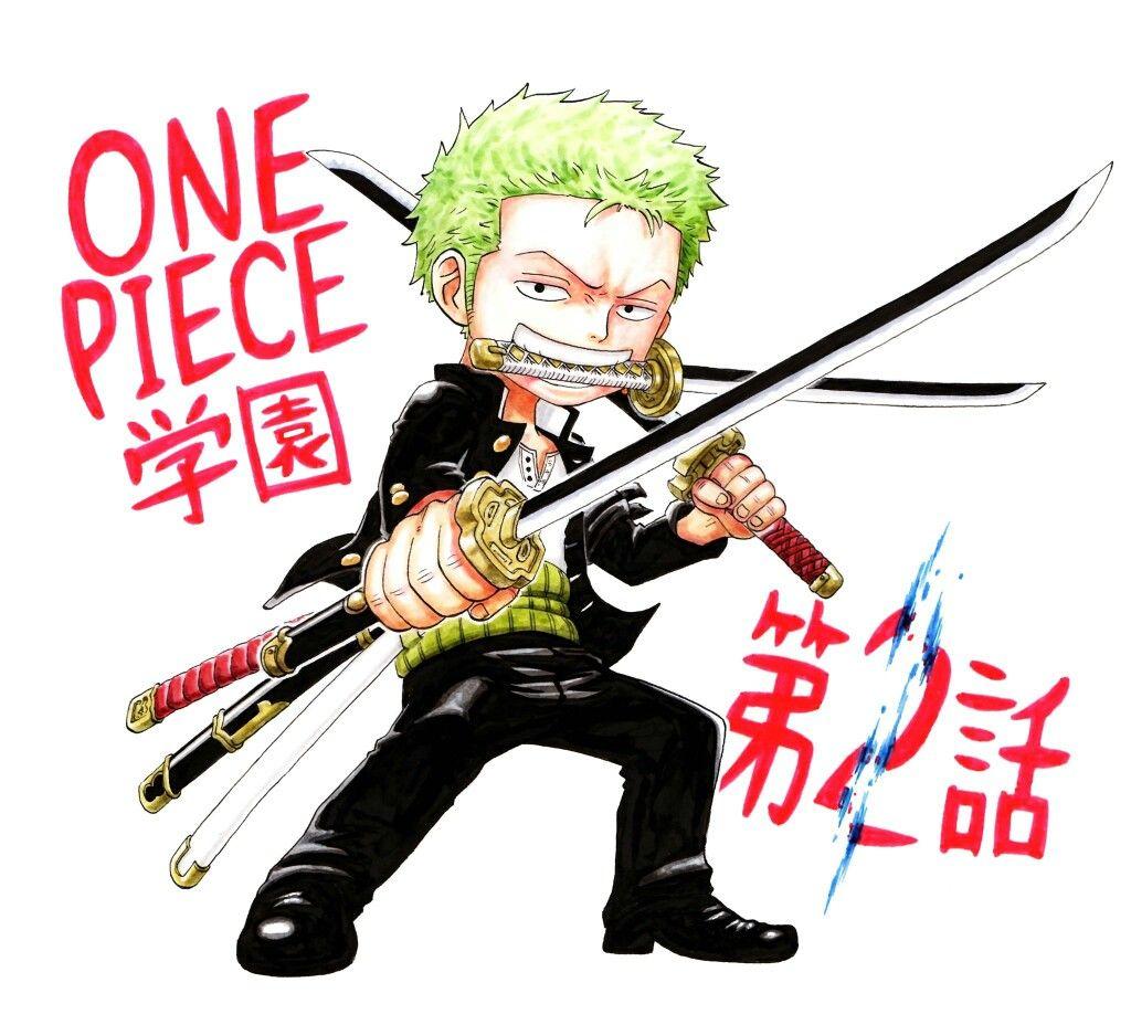 「Kaizokugari no Roronoa Zoro」おしゃれまとめの人気アイデア|Pinterest