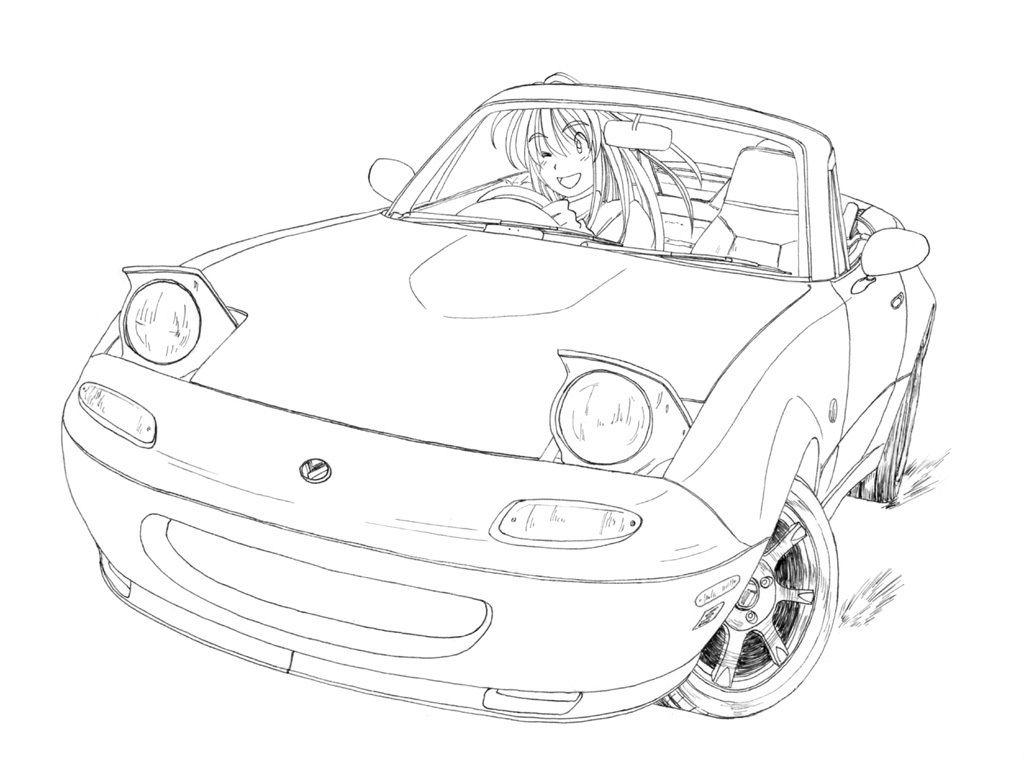 bmw e30 cowl wiring diagrams instructions 1989 BMW E30 Wallpaper anime mx5 awesome mx5 miata pinterest mazda mazda roadster bmw e30 m3 anime mx5