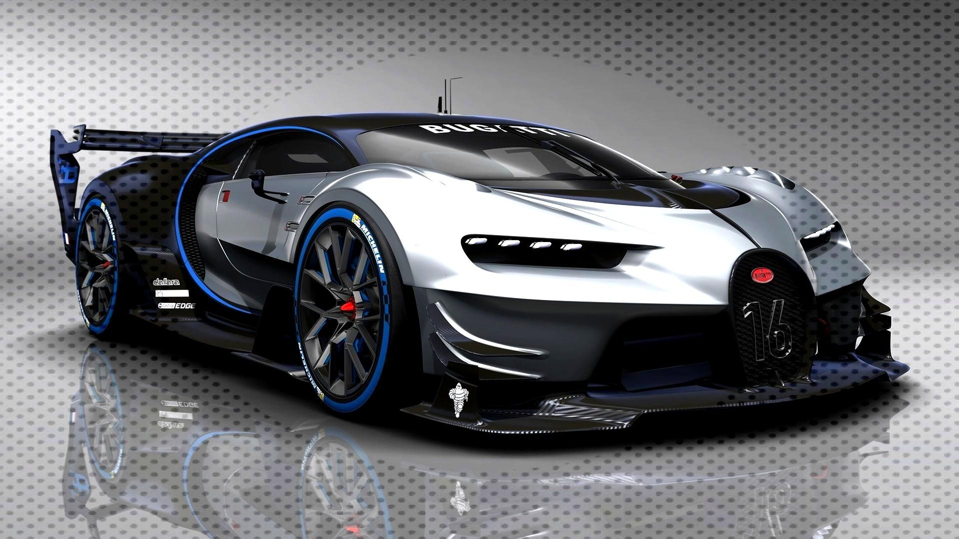 Bugatti Vision Autos Gt Bugatti Vision Gt Autos Bugatti Vision Gt Autos Bugatti Vision Gt Autos Sports Car Bugatti Car