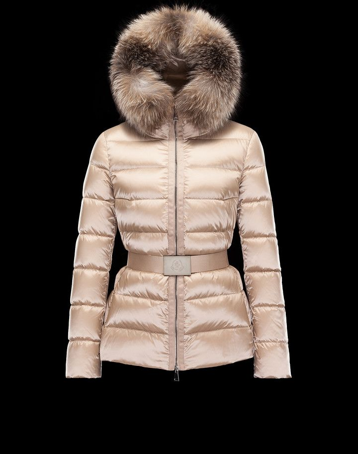 Moncler Chinos Chica