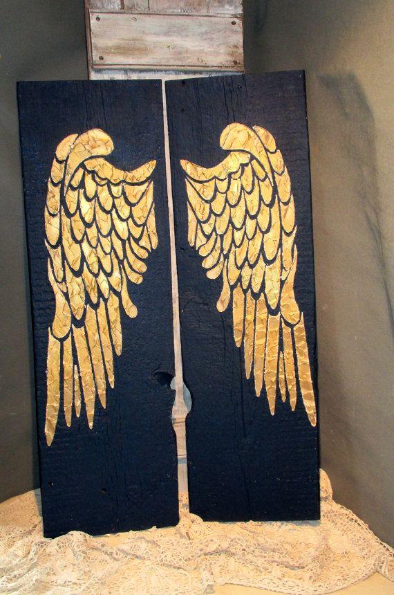 Angel Wing Wall Decor Angel Wings Wall Decor Angel Wing Wall Art