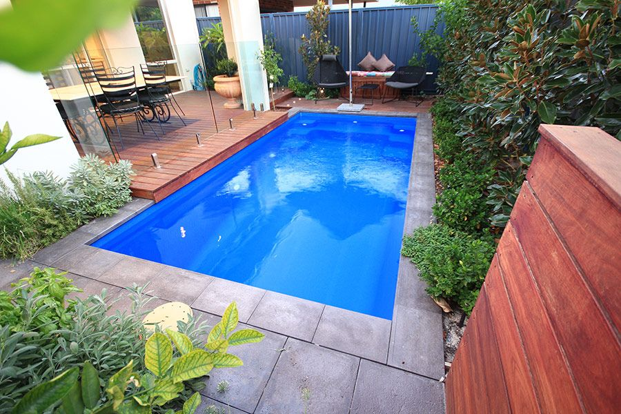 Looking For An Allure Swimming Pool In Perth Aqua Technics