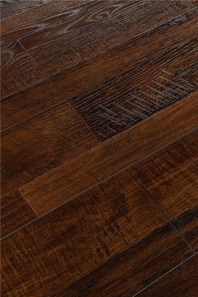 Price Per Sf 2 19 Rr3115 Fireside Sf Ctn 20 4 Ctn Plt 50 Dimension 47 83 X 7 68 X 12 3mm Grade Best Flooring Installing Tile Floor Laminate Flooring