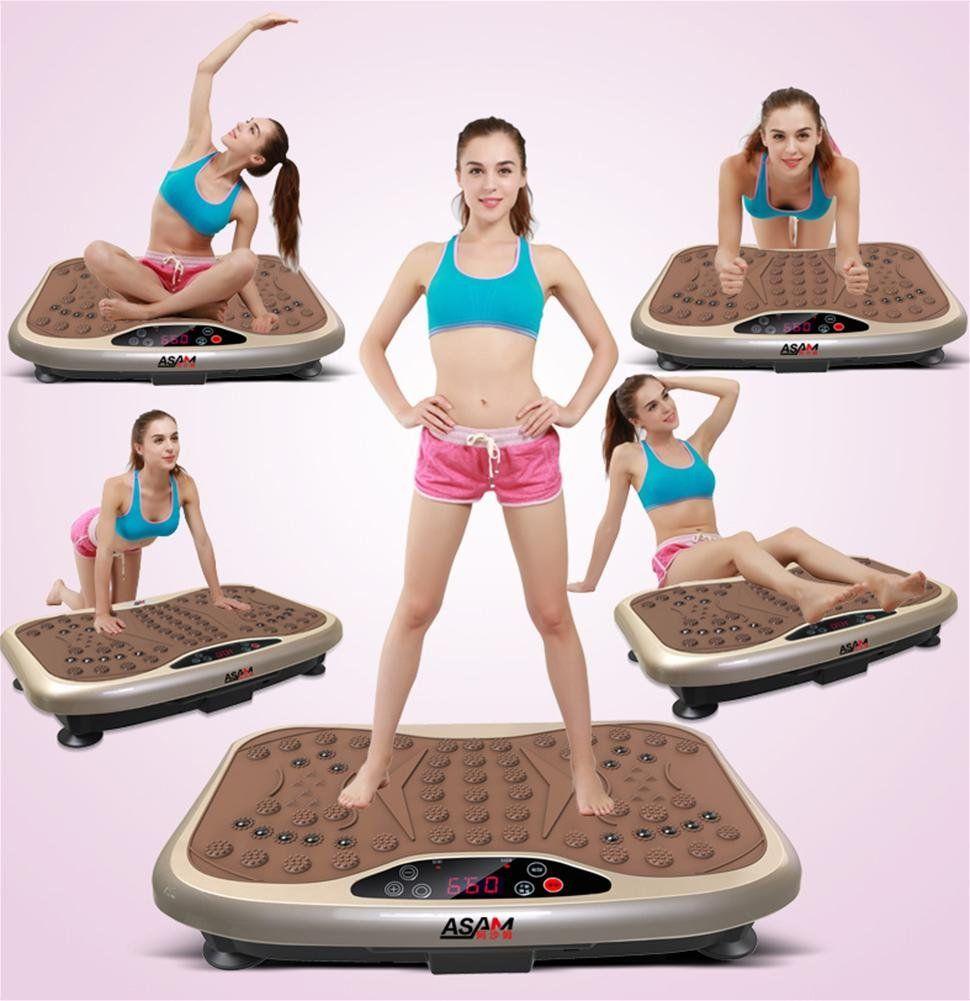 36+ Shake weight exercise machine ideas