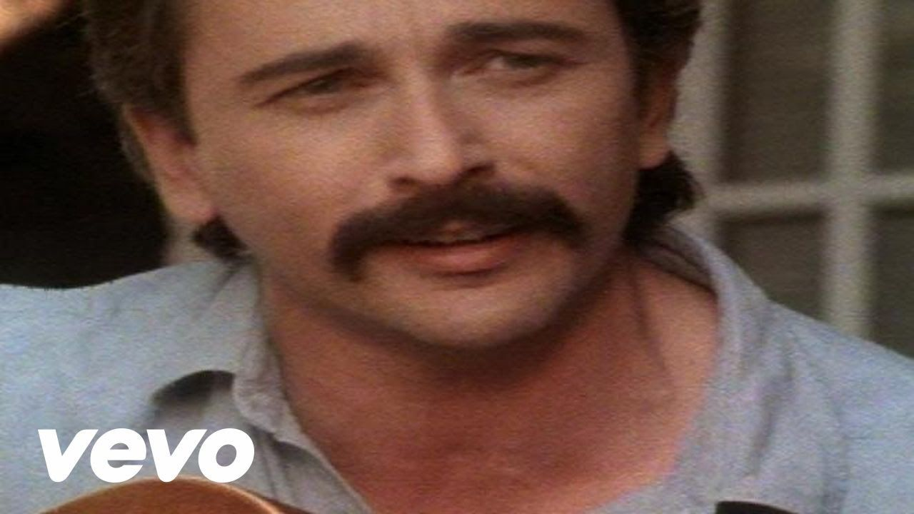 Kiss This-Aaron Tippin - YouTube