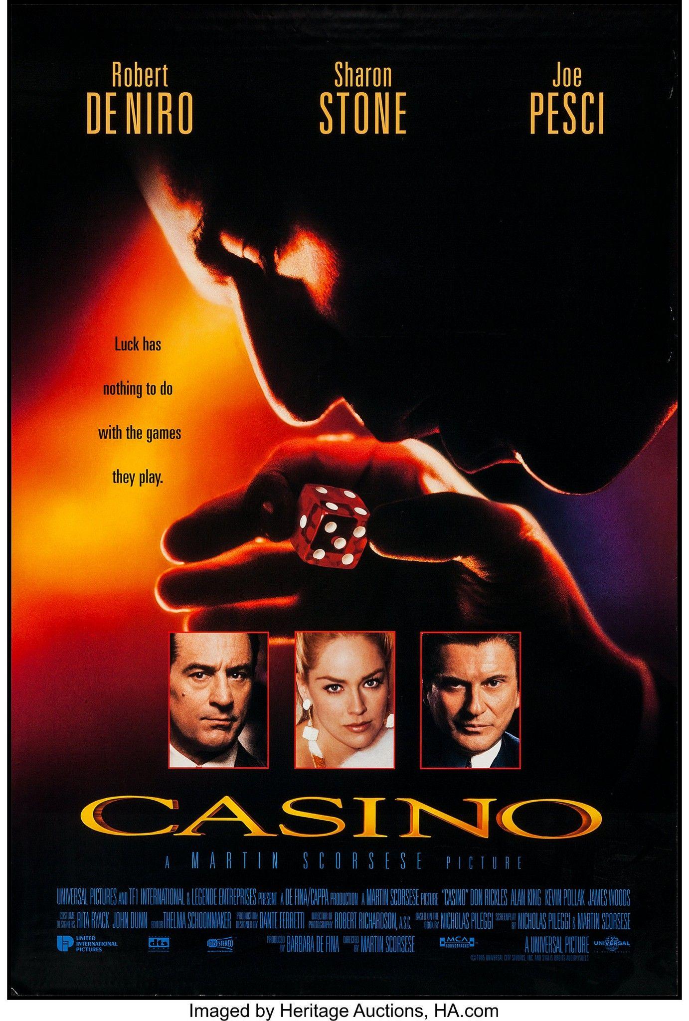 casino.1995