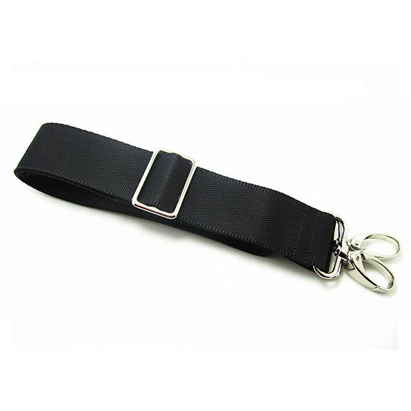 Replacement Strap Shoulder Bag Handle Bag Accessories Adjustable ...