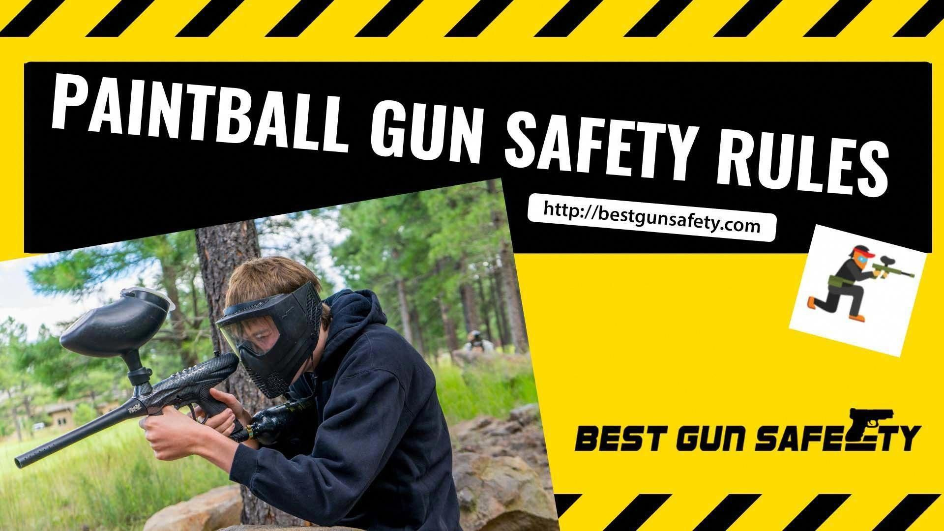 Pin on Paintball Guns Gear and Equipment