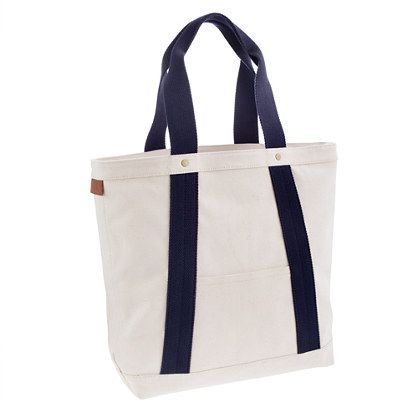 Rail and Wharf 12-hour tote - bags - Women's Women_Shop_By_Category - J.Crew