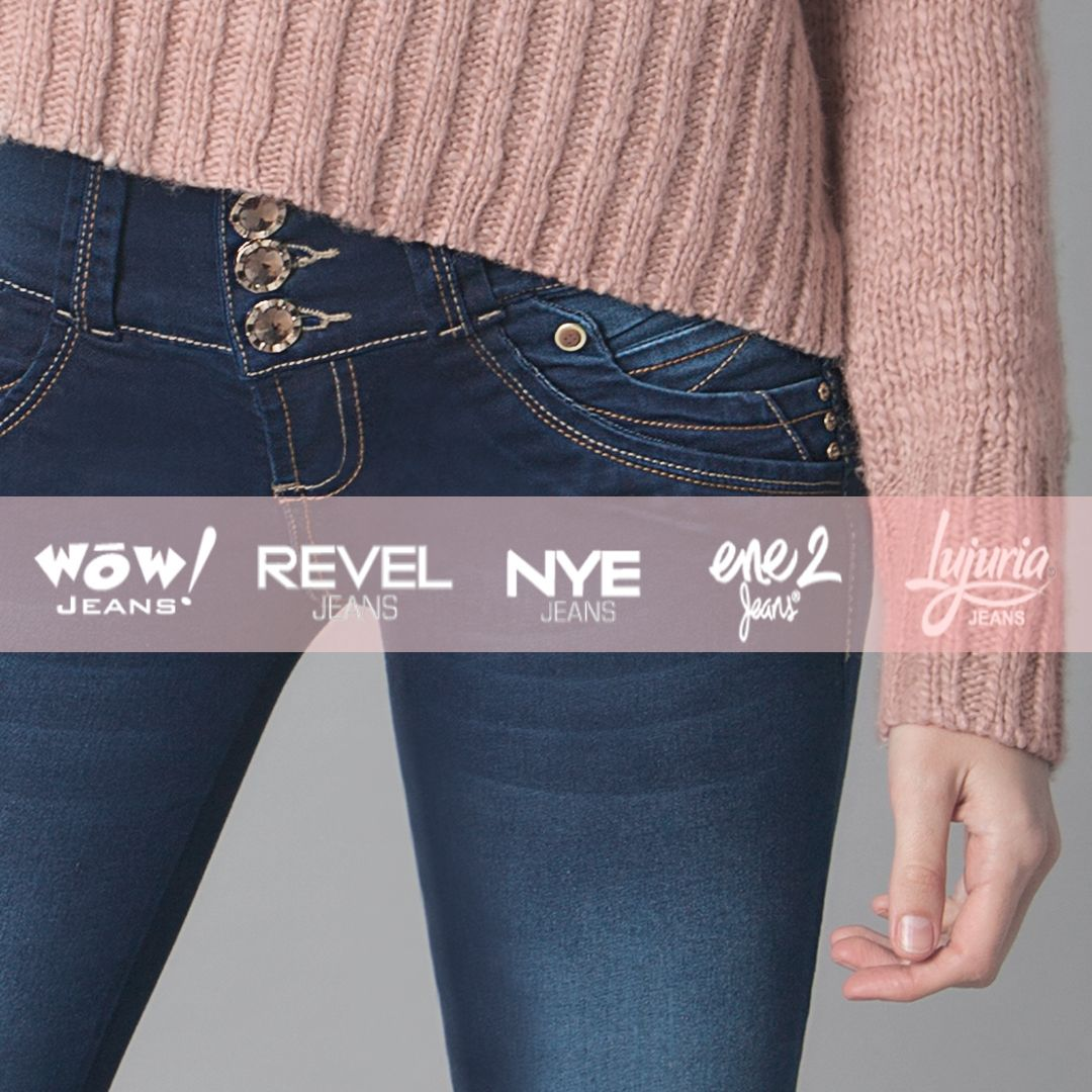 12 Ideas De Tobilleros Pantalones Jeans Jeans Mujer Pantalon Dama