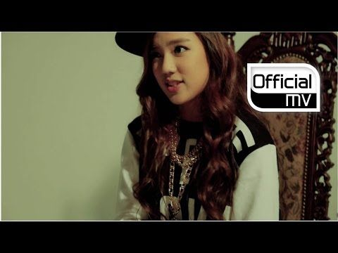 "MATO (마토) - ""December 1"" (12월 1일) (Feat. Lee jae hun (이재훈) of Cool) - music video"