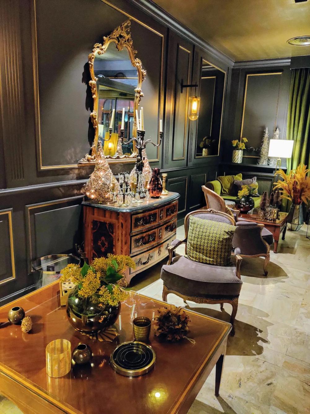 Epingle Sur Hotel Romantique Lille