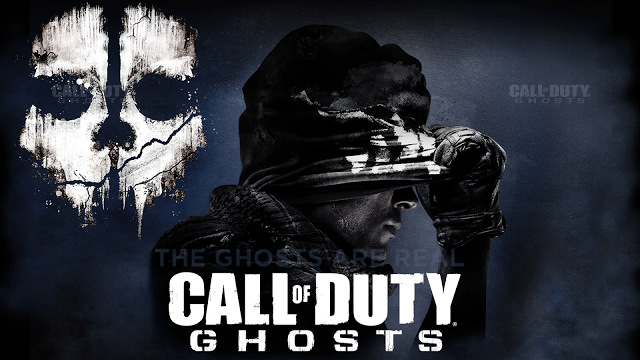 7f436ef9ae5e CALL OF DUTY GHOSTS RIP PC GAME FREE DOWNLOAD SINGLE LINK Call of Duty  Ghosts Cracked PC Game Free Download here you candownloadCall of Duty  Ghosts free ...