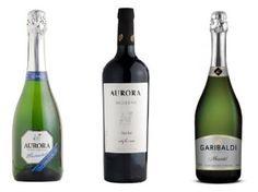 Três vinhos brasileiros estão entre os melhores do mundo
