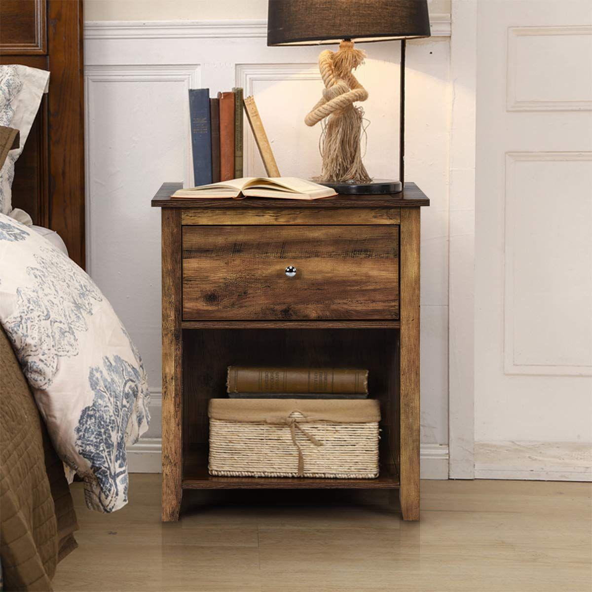 Coastal Nightstands Beach Nightstands In 2020 Coastal Bedroom Furniture Beach Bedroom Furniture Coffee Table With Storage
