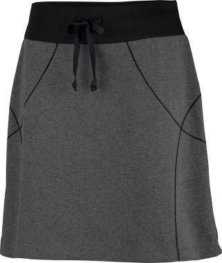 fe6dd19208 Columbia® Women's Heather Honey™ Skirt : Cabela's   Skirts ...