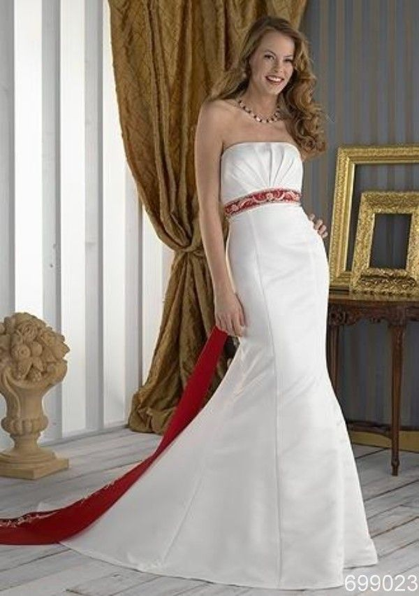Cheap Back Fat Wedding Dress Buy Quality Summer Directly From China Gown Cotton Suppliers