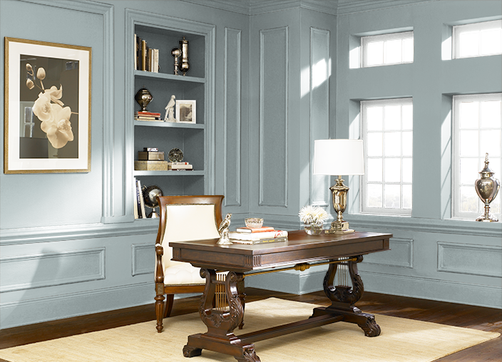 i created this project with colorsmart by behr tm find on behr paint your room virtually id=95794
