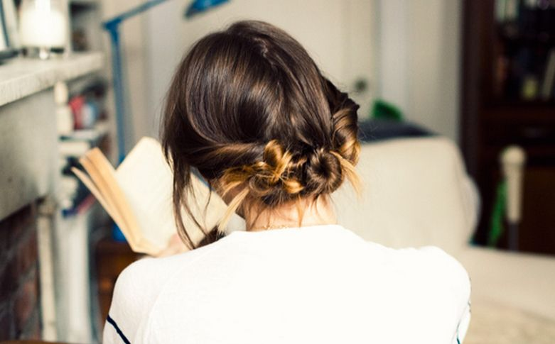 5 Fun And Simple Hairstyles For Nurses With Short Hair Scrubs The Leading Lifestyle Nursing Magazine Featuring Inspirational And Informational Nursing Artic Nurse Hairstyles Hair Scrub Short Hair Styles