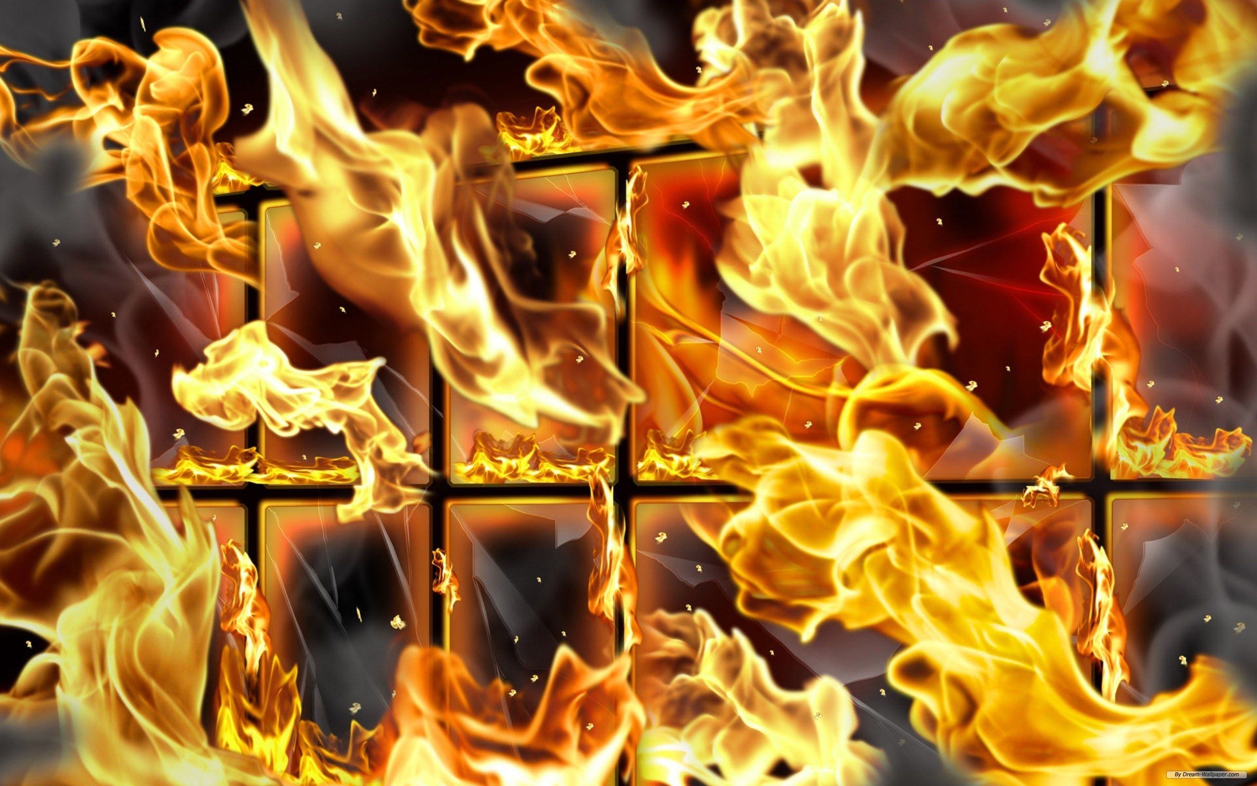 2560x1600 Free Fire Video Wallpaper Download 4k Wallpaper For Mobile Colors Of Fire