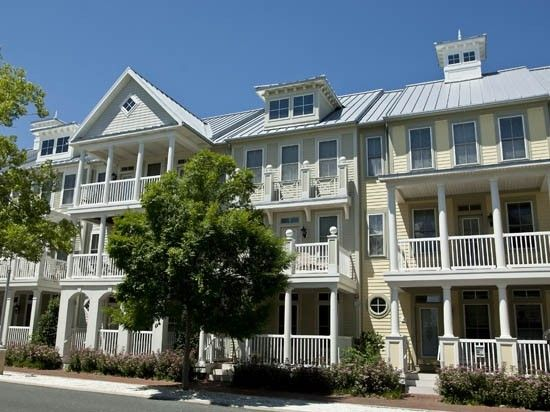 Townhome vacation rental in Ocean City from VRBO.com! #vacation #rental #travel #vrbo